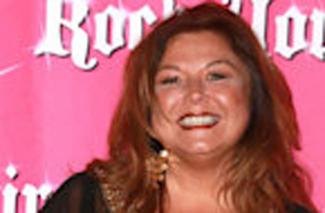 Abby Lee Miller Says She's Quitting 'Dance Moms' Over Production Frustrations