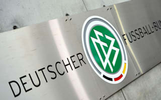 Germany to choose from 18 stadiums for Euro 2024 bid