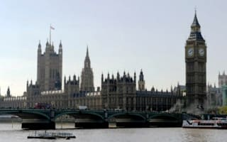 House of Lords welfare cuts challenge