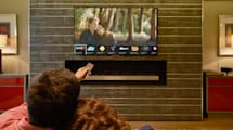 Estas son las plataformas Smart TV que tendremos en el 2015