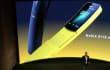 Disfruta del evento de Nokia en MWC 2018 resumido en 10 minutos
