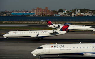 Airline glitch gives customers 90 per cent off flights