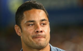 Hayne's agent refuses to dismiss NRL return