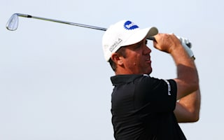 In-form Hend soars into KLM Open lead