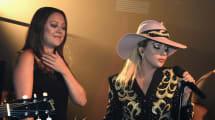 Alexa revela las canciones del próximo disco de Lady Gaga