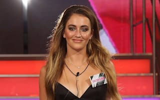 Big Brother 2016: Georgina becomes the third evictee and makes one of the most emotional exits to date