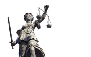 'Agoraphobic' benefits cheat jailed