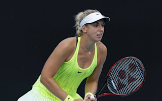 Lisicki excited for Mallorca return