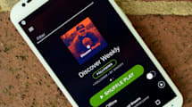 Spotify y Deezer quieren controlar a Apple con la ayuda de la UE