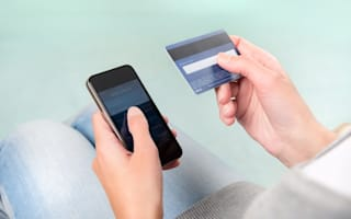 Mobile banking is on the up: how to stay safe