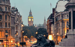 Airbnb to impose 90-day limit on London landlords