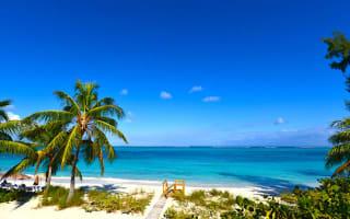 Best beaches in the world 2017 according to TripAdvisor