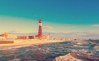 Are Sunderland residents the worst in the UK with their money?