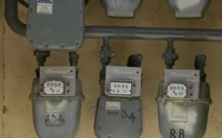 Smart meters could still be an expensive mistake