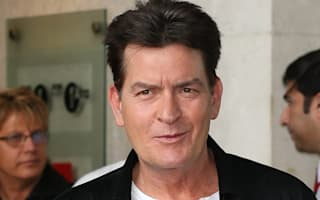 Charlie Sheen denies infecting any sexual partners with HIV