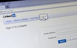 How to use LinkedIn to land your next job