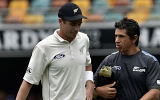 McCullum trusting Southee over fitness decision