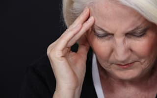 Seven causes of memory loss not related to dementia