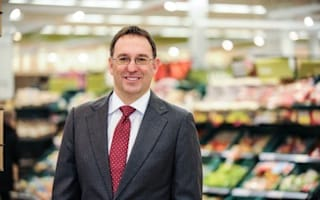 Tesco drops plan for Sherborne store after campaign