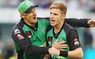 Australia call up uncapped Zampa, Khawaja overlooked