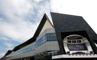 Silverstone confident of keeping British GP beyond 2019