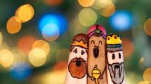 La gran guía de regalos de Navidad 2016: aquí tienes todas nuestras propuestas