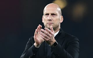 Stam set for Old Trafford reunion in FA Cup third round