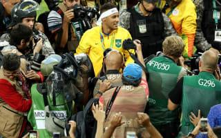 Rio Recap: Neymar delivers for Brazil, Farah does double