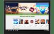 Ab Juni laufen Android Apps endlich auf ersten Chromebooks