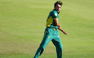 Proteas crush Sri Lanka in opening ODI