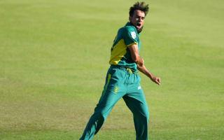 Proteas crush Sri Lanka in opening ODI