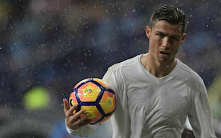 Spanish authorities to take 'appropriate' steps after Ronaldo tax evasion allegations