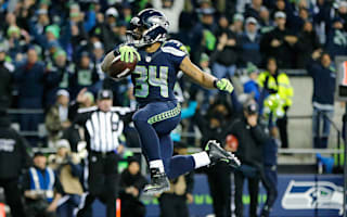 Lions fall apart in loss to Seahawks