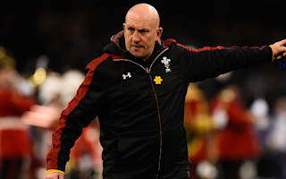 WRU blocks Edwards' Toulon move