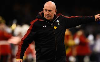WRU blocks Edwards' Toulon move
