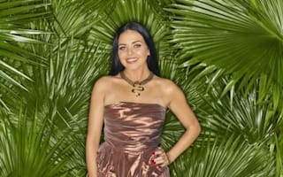 I'm A Celeb win would mean being a bit weird is okay, says Scarlett Moffatt