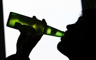 French beers recalled over glass fears