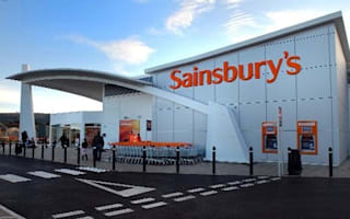 Sainsbury's to offer insurance discounts to Nectar customers