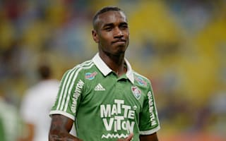 Gerson: Roma the best choice for me