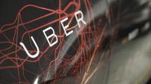 Uber utilizará los mapas de TomTom para mejorar su servicio