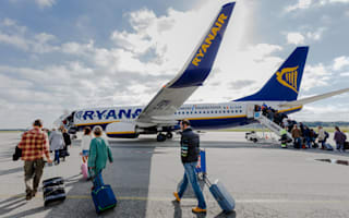 Secret to buying cheapest Ryanair flights revealed