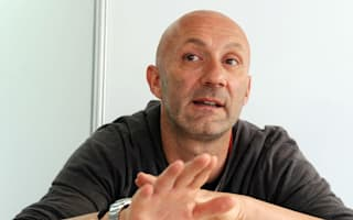 Webber: Barthez proof of Le Mans profile