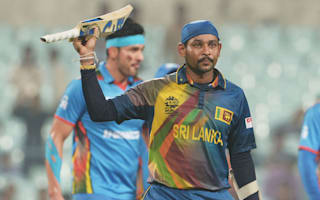 Dilshan relieved to deliver match-winning knock