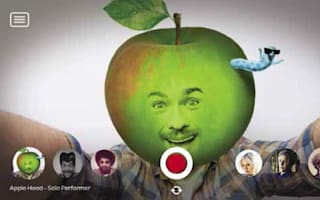 New FX Star app gives fans chance to appear in The X Factor ad breaks
