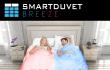 Una cama que se hace sola y climatizada podría ser el gadget que siempre has soñado