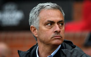 Days off are a la carte - Mourinho continues to question Man Utd's fixture congestion