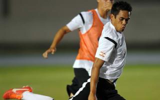 World Cup Qualifying Review: Tahiti thrash Samoa