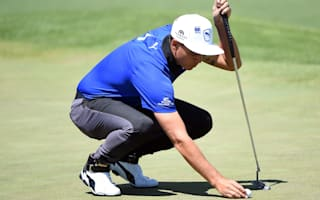 Fowler hopes for strong showing