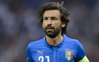 Antalyaspor chairman claims deals in place for Pirlo and Ronaldinho