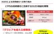 Sharp riza el rizo con la nueva IGZO: 5,5